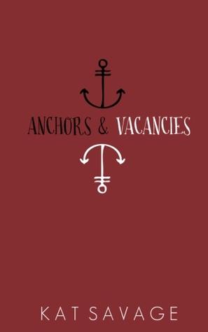 Anchors & Vacancies