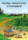Flovely - Adventures in Castleland