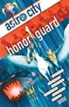 Astro City, Vol. 13: Honor Guard