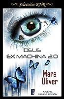 Deus Ex Machina 2.0