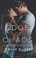 Edge of Chaos (Love on the Edge) (Volume 1)