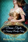 Dream Trysts: A Sleeping Beauty Story (Passion-Filled Fairy Tales #4)