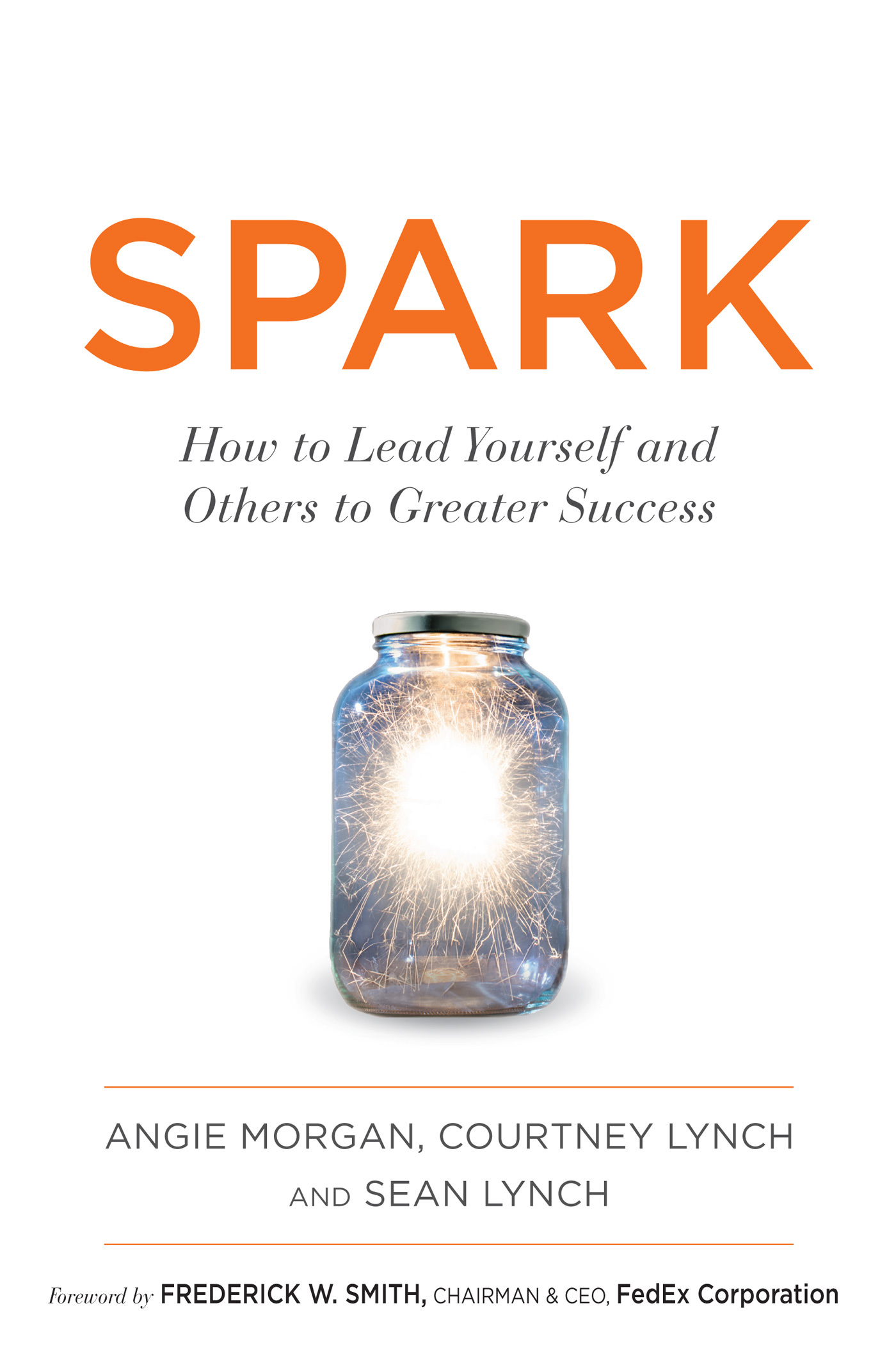 Spark-How-to-Lead-Yourself-and-Others-to-Greater-Success