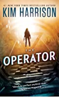 The Operator (The Peri Reed Chronicles #2)