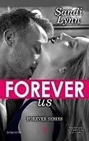 Forever Us (Forever, #3)
