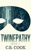 Twinepathy (IDIA #1)
