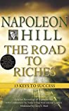 Napoleon Hill by Napoleon Hill