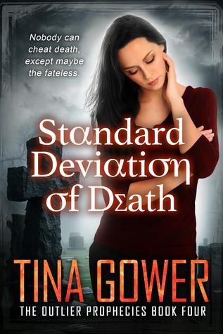 Standard Deviation of Death