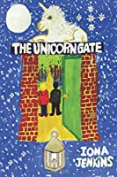The Unicorn Gate