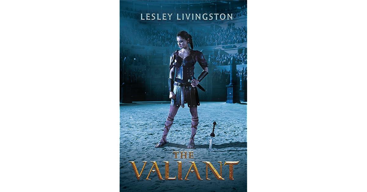 Starling Lesley Livingston Epub