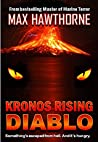 Diablo (Kronos Rising #0.5)