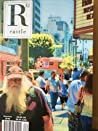 Rattle #52 (Volume 22, Number 2, Summer 2016)