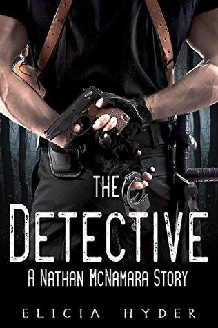 The Detective: A Nathan McNamara Story (The Soul Summoner, #0.5)