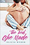 The Bed She Made (Journey Durant #1)