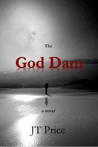 The God Dam