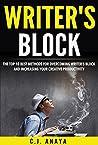 Writer's Block: T...