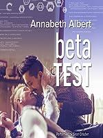 Beta Test (#gaymers, #2)