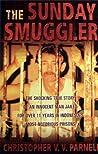 The Sunday Smuggler