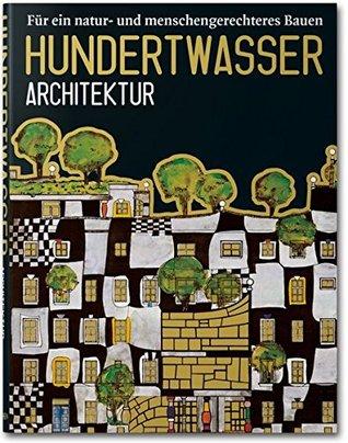 Hundertwasser: Architecture