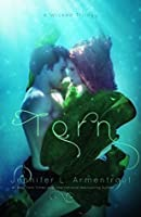 Torn (A Wicked Trilogy, #2)