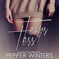 Tears of Tess (Monsters in the Dark, #1)