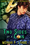 Two Sides of a Coin by Meraki P. Lyhne