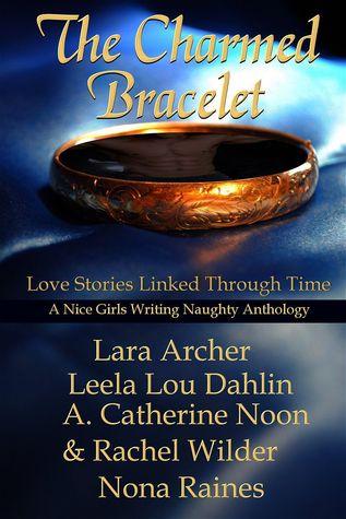 The Charmed Bracelet
