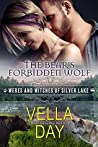 The Bear's Forbidden Wolf (Weres and Witches of Silver Lake, #4)