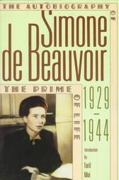 Prime of Life (1929-1944)