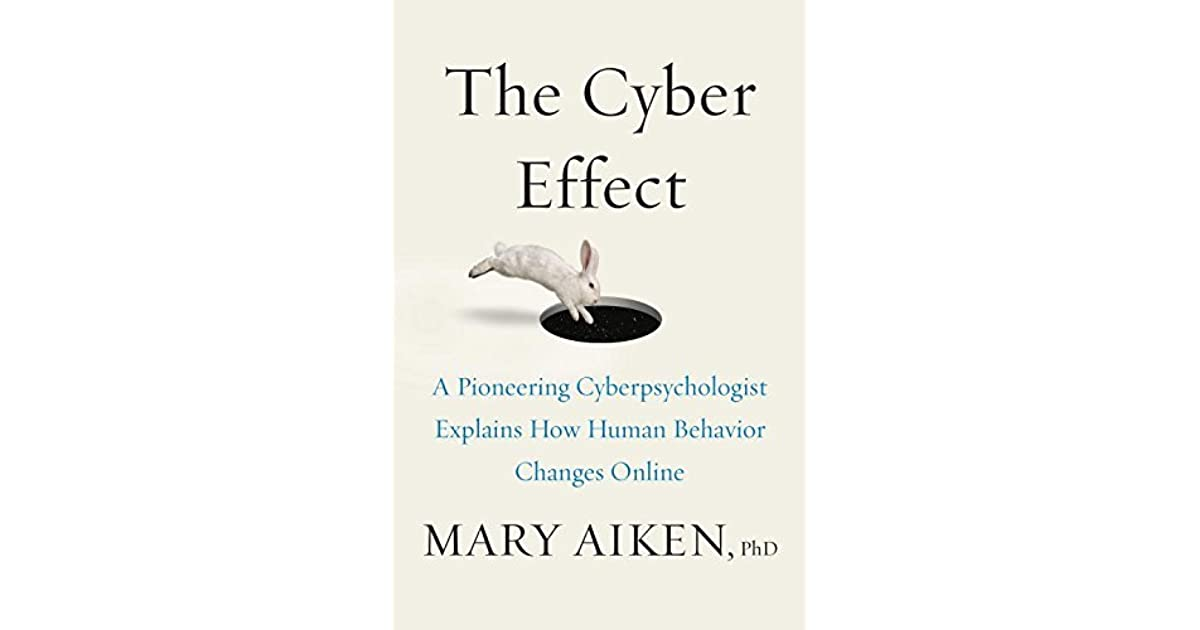 Cyberdating net review books