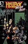 Hellboy: Weird Tales #2 (Hellboy Vol. 1)