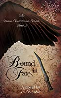Bound in Fate (The Fallen Guardians Series Book 2)