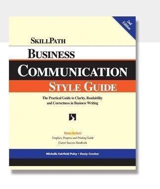 Business Writing and Communication 2nd edition