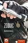 Zodiac (Sergiu Manta, #2)