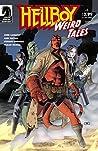 Hellboy: Weird Tales #1 (Hellboy Vol. 1)