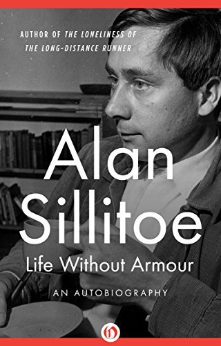 Life Without Armour An Autobiography
