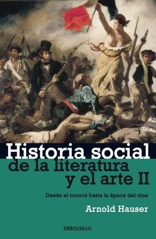 The Social History Of Art Volume 2 Renaissance Mannerism