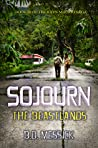 Sojourn: The Beastlands (Rayn Mirago Saga #3)