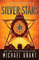 Silver Stars (Soldier Girl #2)