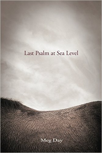 Last Psalm at Sea Level