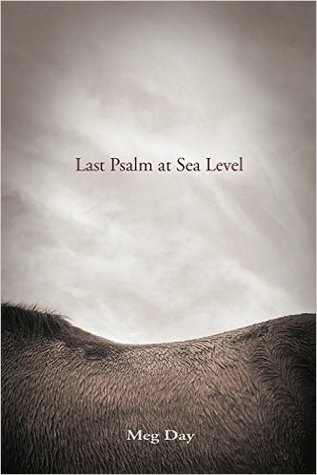 Last Psalm at Sea Level