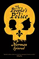 The People's Police: A Novel