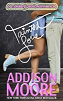 Tainted Love (A Totally '80s Romance #2)