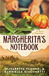 Margherita's Notebook: A Novel of Temptation