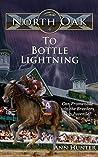 To Bottle Lightning (North Oak #4)