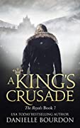 A King's Crusade: