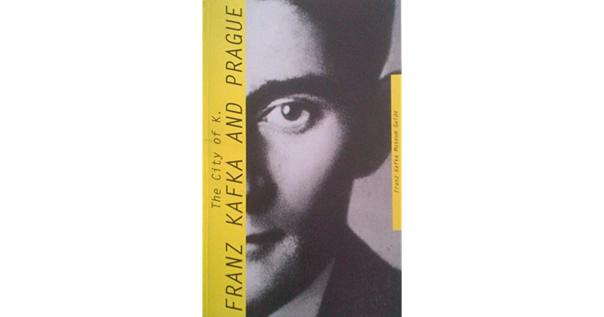 theory of existentialism and the views of two famous existentialists franz kafka and samuel beckett What are the differences between existentialism, absurdism,  asking about the other two terms, absurdism and existentialism,  samuel beckett.