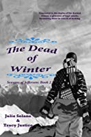 The Dead of Winter (Seasons of Jefferson, #2)