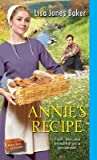 Annie's Recipe (Hope Chest of Dreams #2)