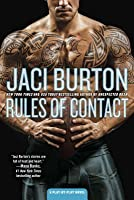 Rules of Contact (Play-by-Play #12)